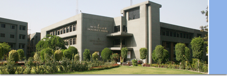 Top Engineering colleges in Noida and Greater Noida