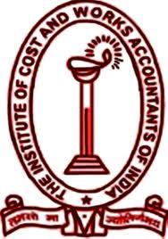 Logo of ICWAI Caoching centre in Laxmi Nagar