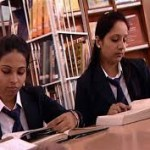 engineering colleges in Noida and Greater Noida