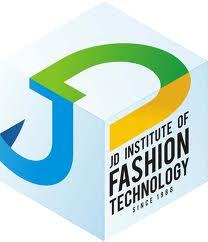 Career In Fashion Designing In Best Institute Like Nift Jd Institute