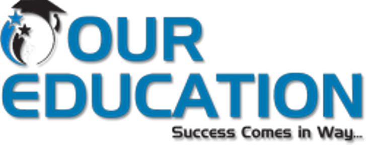 our-education-logo1.png