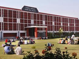 Elementary Education demra university college hons subjects