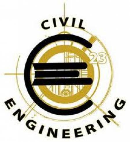 Top Colleges For Civil Engineering All Over India With Their Details