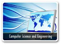 Computer Science Engineering