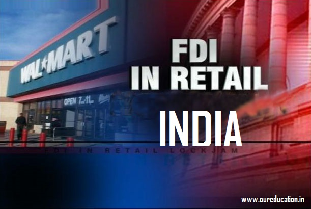 fdi in retail sector essays Fdi in retail sector research essay best dissertation writing services uk used battle of pharsalus essay writing related post of fdi in retail sector.