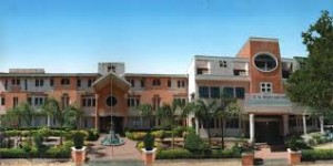 Motiwala Homeopathic Medical College
