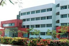 Bharati Vidyapeeth Homeopathic Medical College