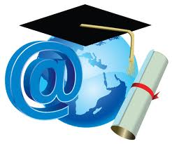 Distance learning in India
