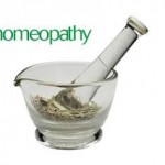 Homeopathy Colleges in India