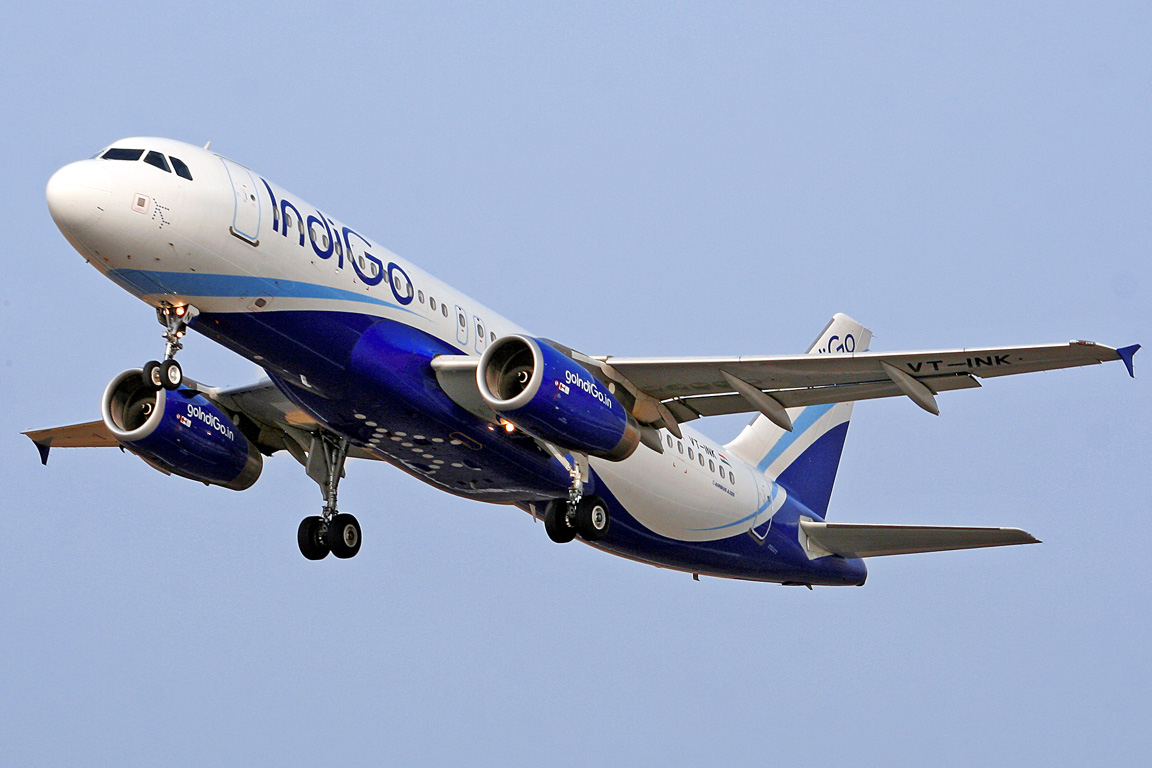 interview questions of indigo airlines answers career indigo airlines interview questions