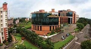 All India Manipal Entrance Test 2013