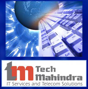 Tech Mahindra Placement Criteria