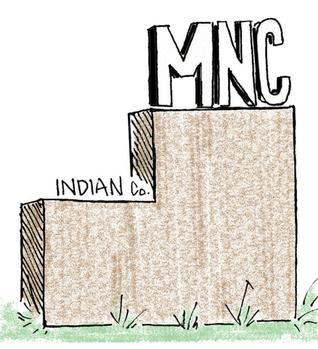 essay on is mncs superior to indian companies