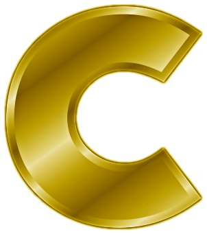 Questions And Answers For C Language Which Come In Most Of