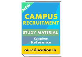 campus_recruitment
