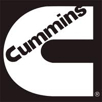 question and answers asked in Placement of Cummins