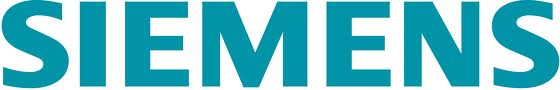 Eligibility criteria of Siemens