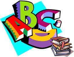 ICSE Sample Paper of English for Class 9