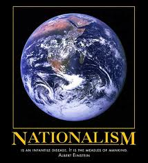 Nationalism Vs Globalism: The Possibility of One Asia - The Globalist