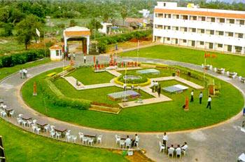 Tamil Nadu science