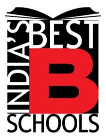 Best B schools in India