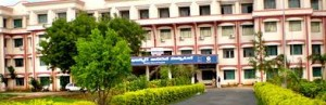 Bhaskar Medical College