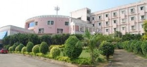 Maharajah's Institute of Medical Science