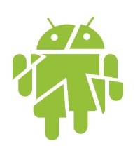 android_jelly beans