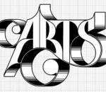 Top Arts Colleges In Punjab