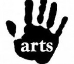 Arts Colleges In TamilNadu
