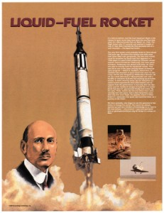 the-liquid-fuel-rocket