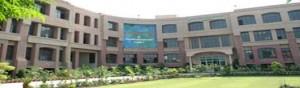 Delhi Public School image