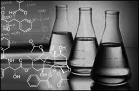 12th chemistry important model question paper with attached pdf