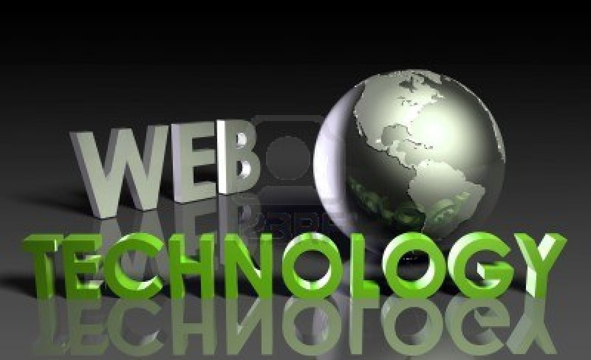 internet technology and web design notes pdf