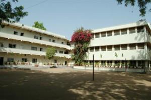 Amrut school image