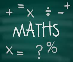 Mathematics Sample Papers for Class 12