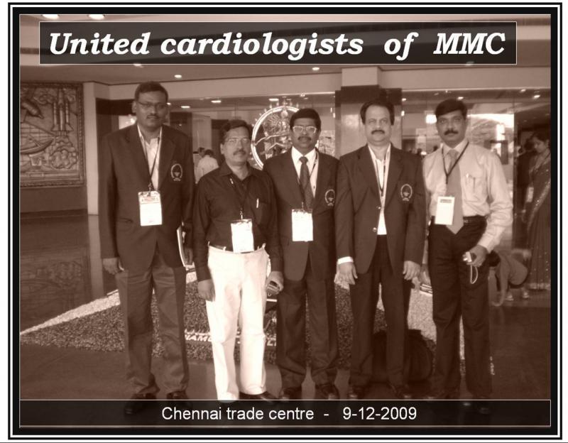 Image result for Madras Medical College