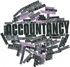 CBSE Solved Sample Papers for Class 12 Accountancy