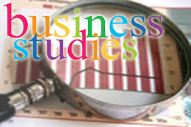 Solved cbse class 12 business studies question paper in pdf cbse class 12 business studies malvernweather Choice Image