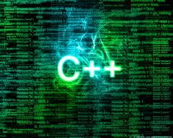 C C++ aptitude questions
