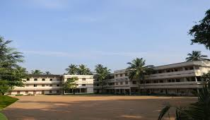 NSS Public school image