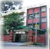 Vinay nagar bengali sr.sec school image
