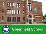 Green Field school-image