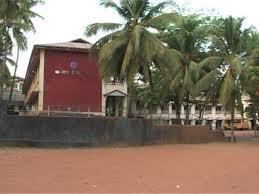 Bhartiya vidya bhavan sr sec school image