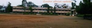 Durga Public School image
