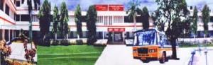 Dr. Kondabolu Lakshmi Prasad Public School image