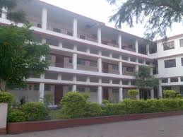 Doon Valley Public School image