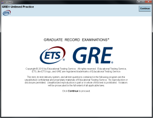 gre-powerprep-intro