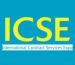 Top Best ICSE Schools of Delhi