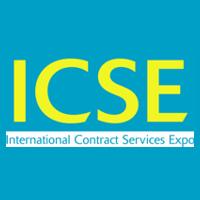 I.C.S.E SchoolsOurEdu Blog | Exam,coaching, schools,college ...